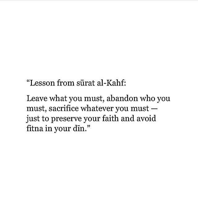 Pin by farzanah bemat on Truth | Quran quotes, Muslim quotes