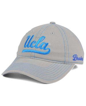 ADIDAS ORIGINALS ADIDAS WOMEN S UCLA BRUINS SUN BEACH CAP.  adidasoriginals    729ab42f4dba