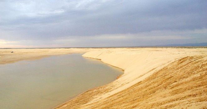 Tunisie Authentique: culture, bivouac et chameliers (1 nuit au désert) - Develop Travel Belgium