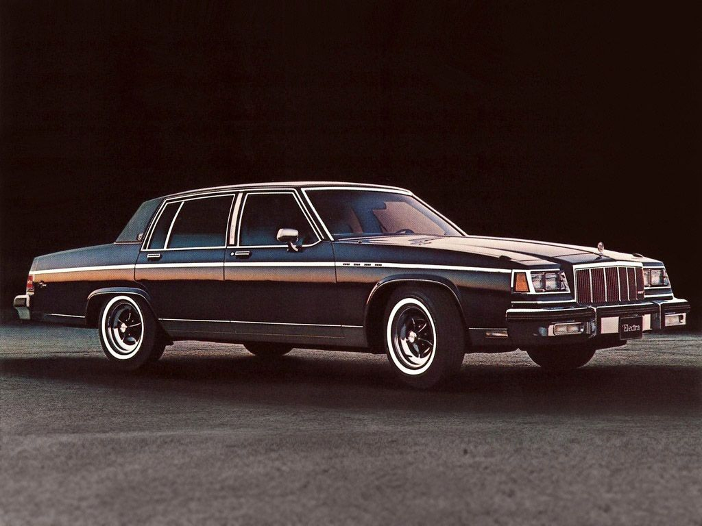 medium resolution of 1989 buick thread revamped 2014 buick lacrosse uncovered in china