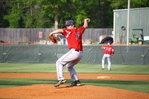 Top 5 Reasons To Bring Dad To The Beach For Father S Day The Beach Is Calling Blog Sports Gulf Coast High School Baseball