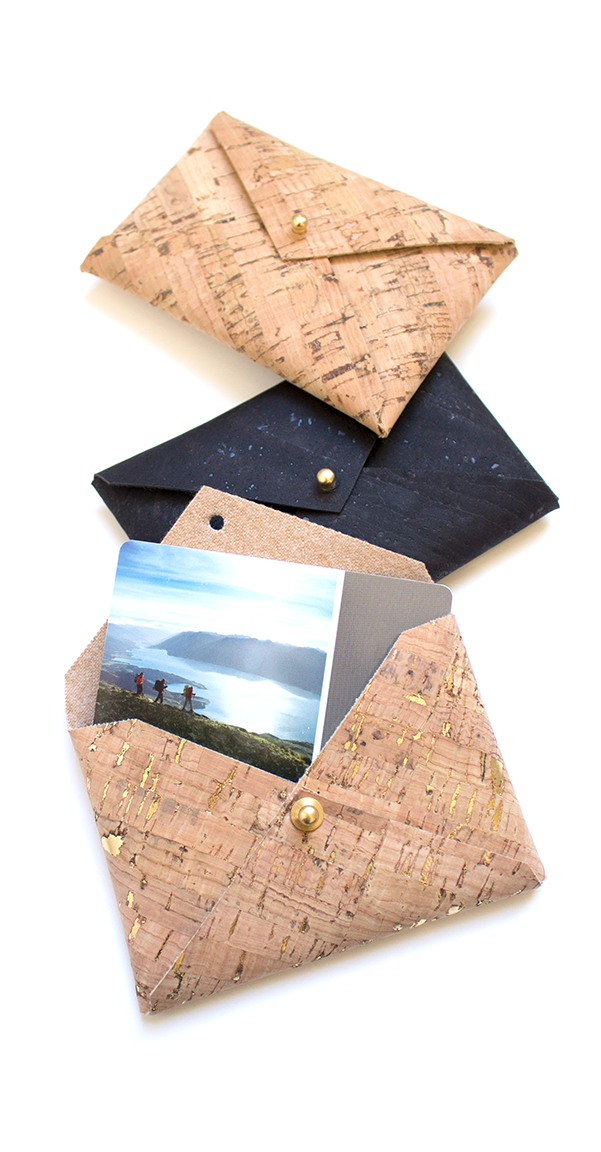 Cork card case business card holder by madeonmainvt on etsy cork card case business card holder by madeonmainvt on etsy colourmoves