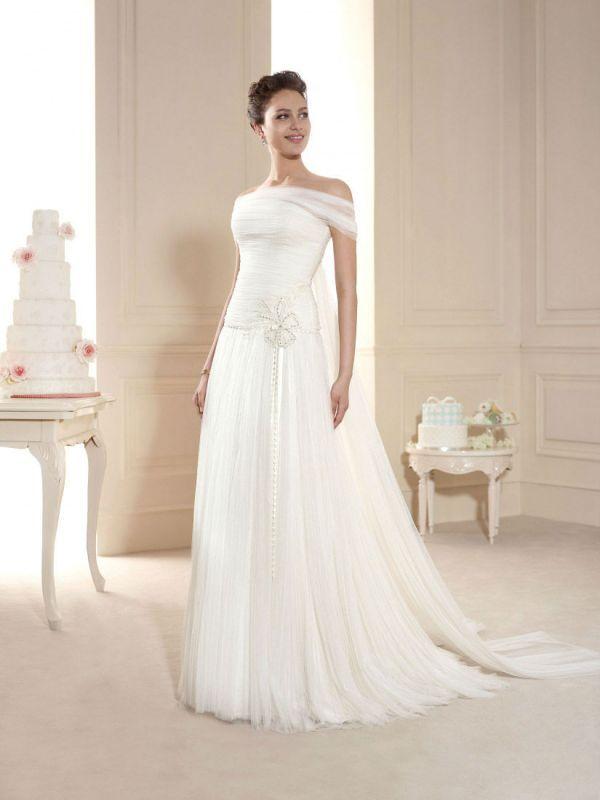 novia d'art 2015 | wedding/bodas | vestidos de novia, traje de novio
