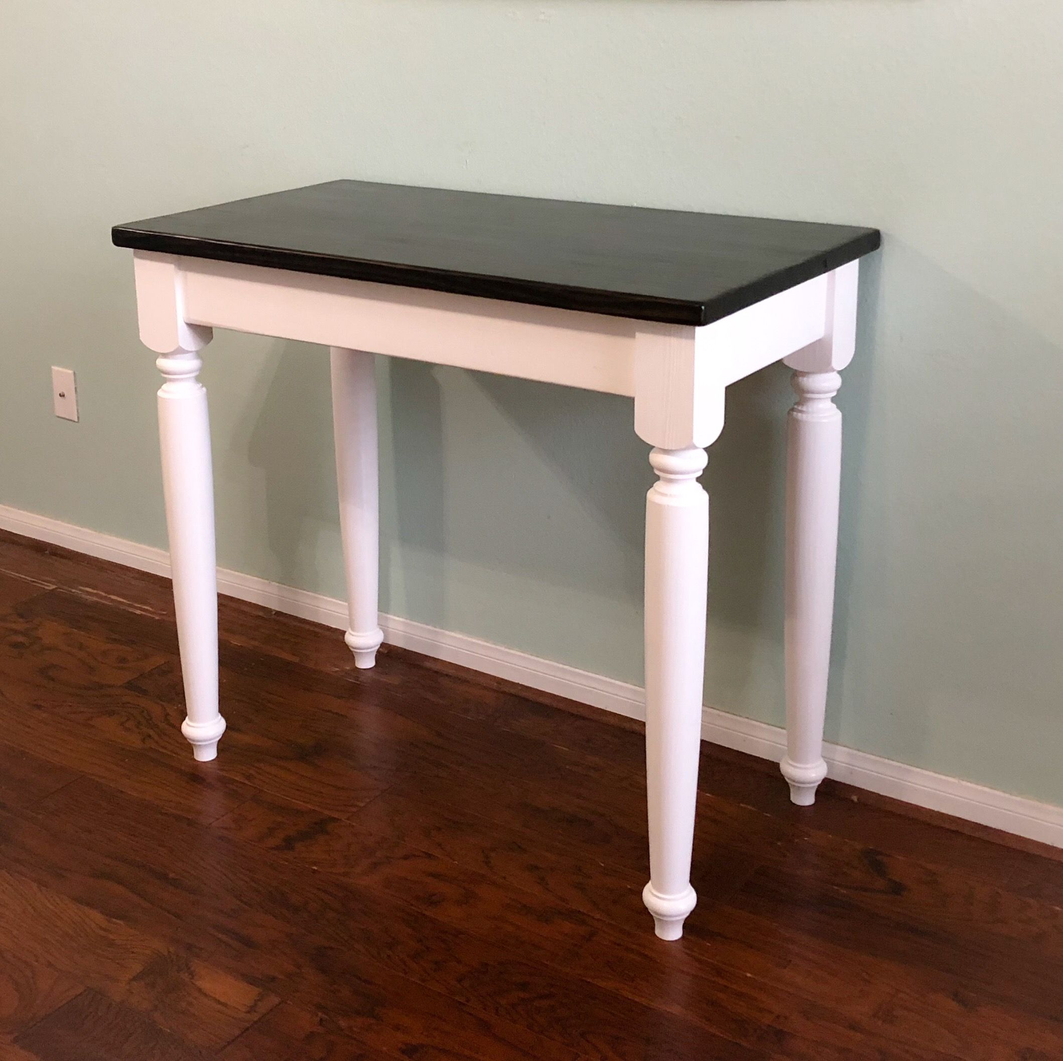 Decorating Smallspace Kitchen: Laundry Folding Table/Small Dining Table By Southern
