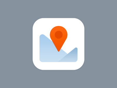 Searching app map...