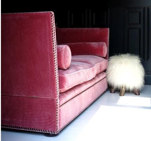 Fuzzy Sofa Www Gradschoolfairs Com