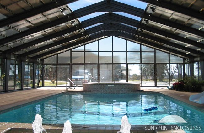opulent design retractable roof. retractable glass roofs houston pool roof enclosure