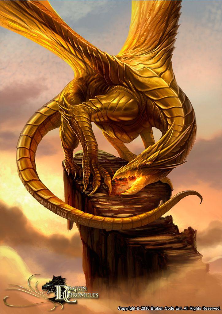 картинки желтого дракона гусь вас, кто