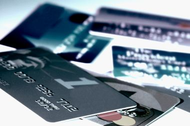 What Happens When Your Credit Card Expires Secure Credit Card Best Credit Cards Balance Transfer Credit Cards