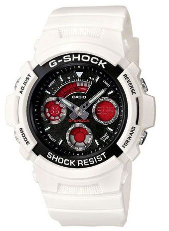 ee55e5814ee WatchaGift has a best collection of Mens designer watches. We have various  categories and stylish