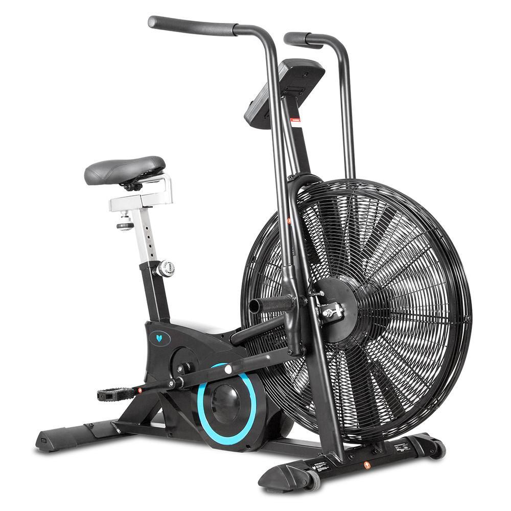 Lifespan Fitness Exer 90h Exercise Bike In 2020 No Equipment
