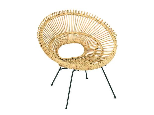 déco à Salon Conforamama petit prixFauteuils de 8NwPnkX0O