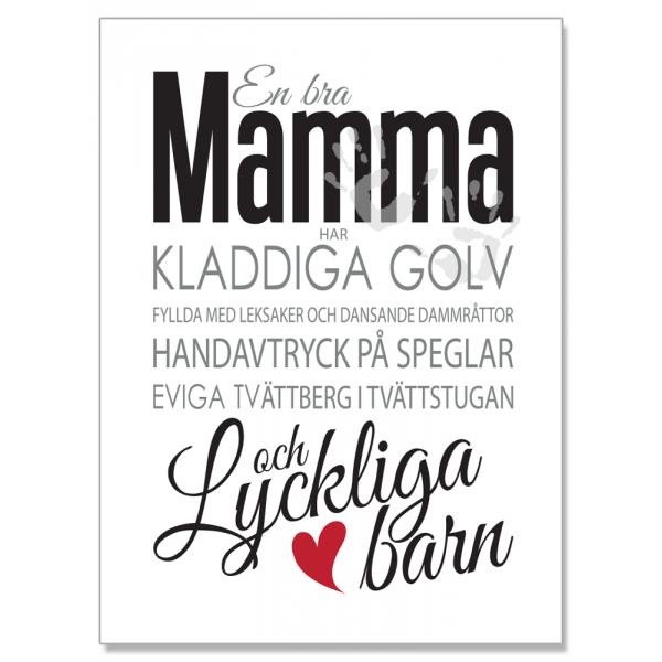 en-bra-mamma-har-kladdiga-golv.jpg (600×600)