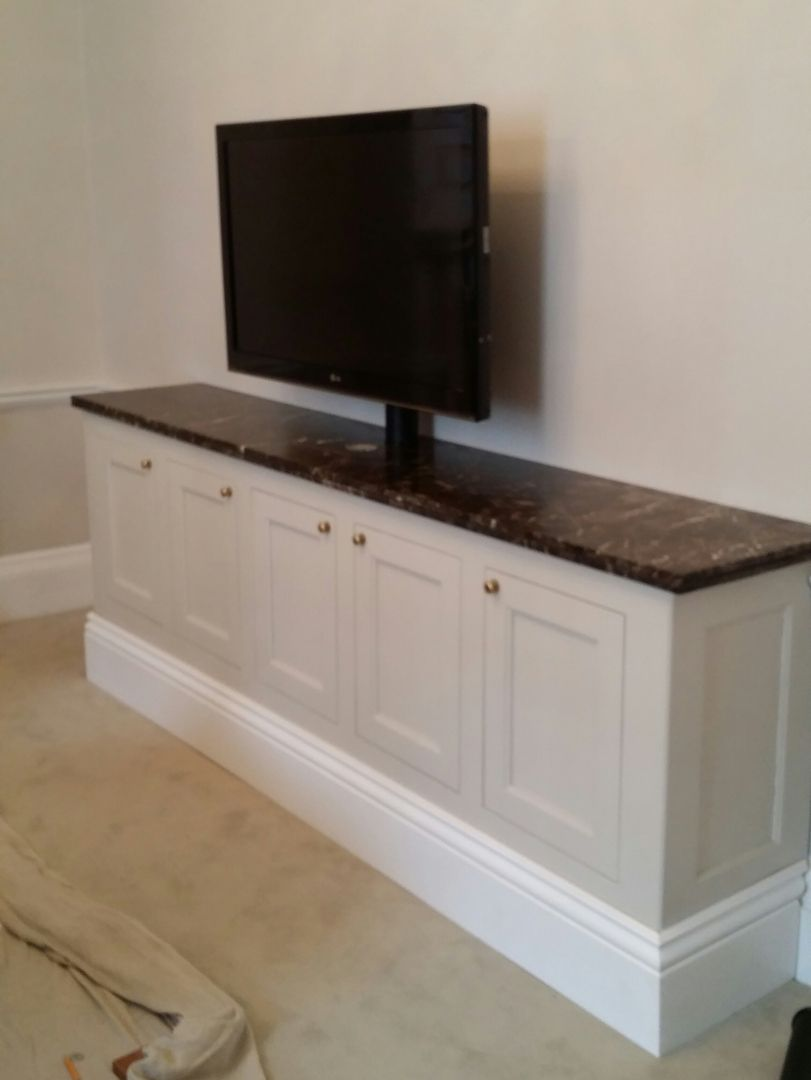 Tv Units Granite Top Modern Tv Units Contemporary Tv