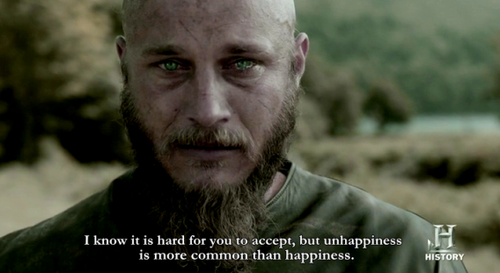 Ragnar Lothbrok Quote Vikings Badassery Vikings Ragnar Ragnar Beauteous Best Vikings Quotes