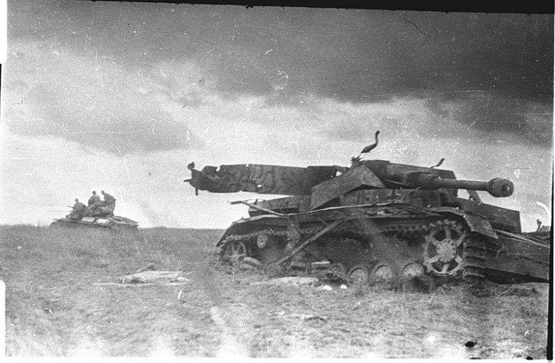 Военные фотографии | Военные фотографии, Вторая мировая ...