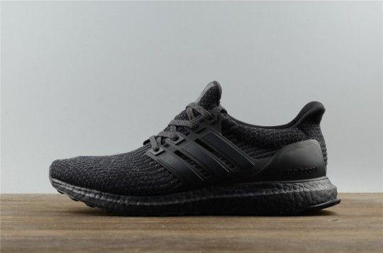 online store b95af e7958 Adidas Ultra Boost 3.0 BA8920