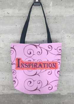 Statement Bag - Kay Duncan Inspiration RB by VIDA VIDA 1GHDS43m