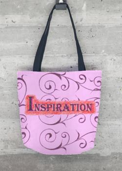 Statement Bag - Kay Duncan Inspiration RB by VIDA VIDA 1GHDS43m