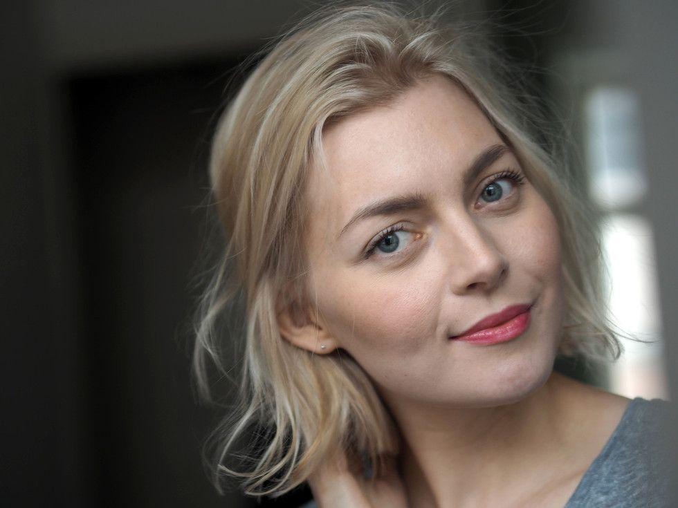 Blonde bob, haircut, hairstyle - Pupulandia | Lily.fi