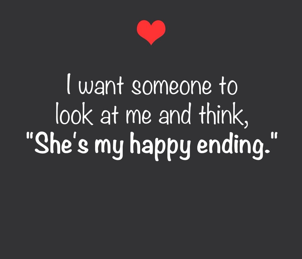 Imperfect Love Quotes Pinjennifer On Relationships  Pinterest  Perfectly Imperfect