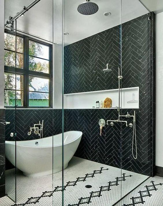 Photo of Home Decoration Badezimmer Modelle – Bathroom Ideas