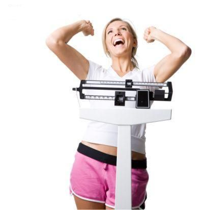 6 Ways to Break a Weight Loss Plateau