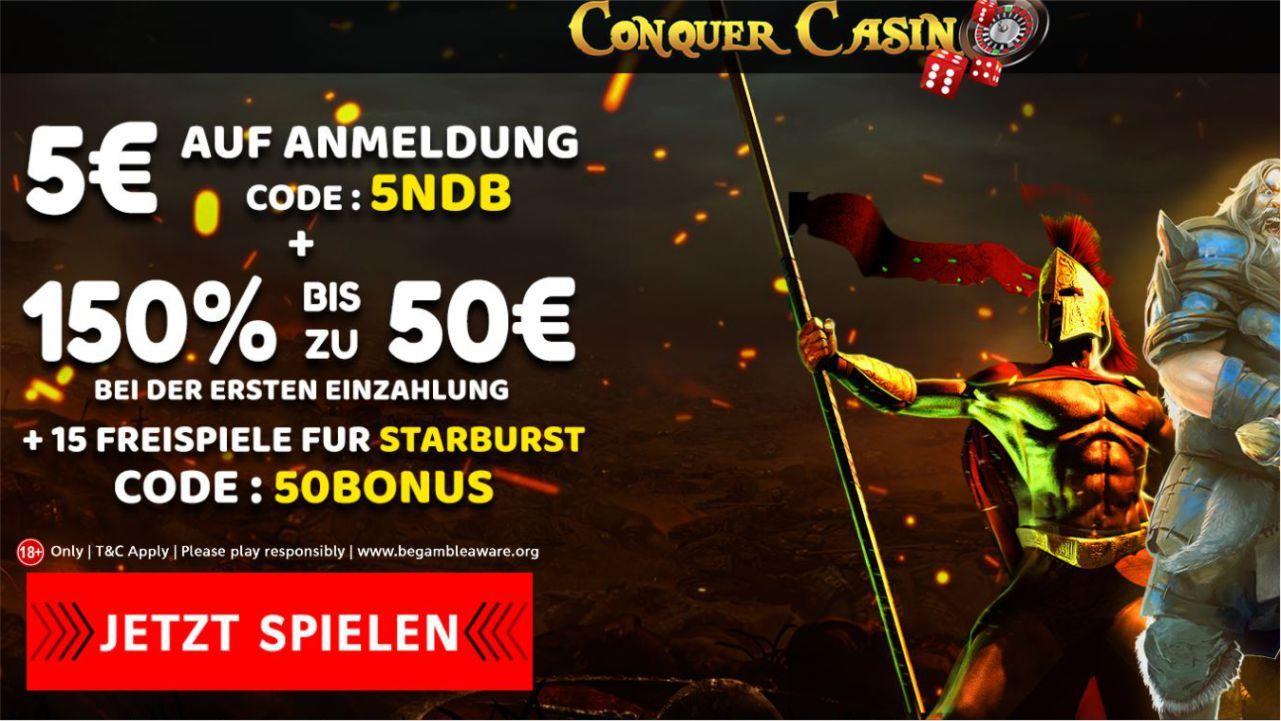 slots mobile casino online
