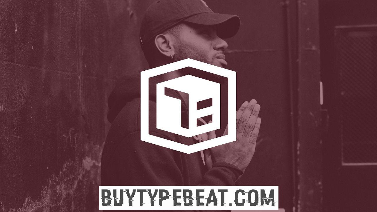 Bryson Tiller x Migos Type Beat Check more at http://buytypebeat.com/bryson-tiller-x-migos-type-beat/