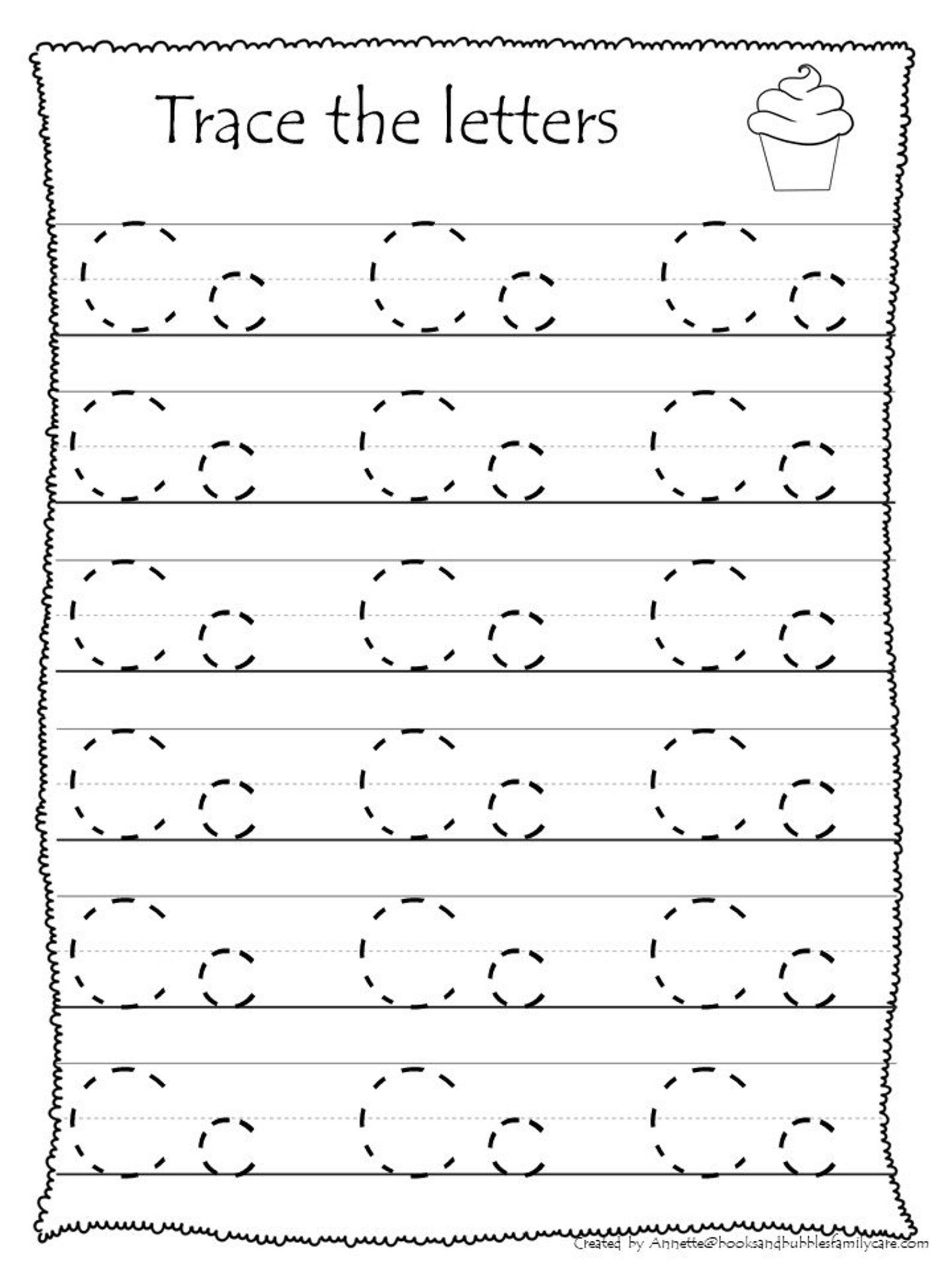 Pin On Logan School Worksheets