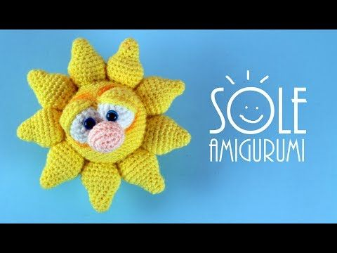 Amazon.com: Amigurumi World: Seriously Cute Crochet eBook: Rimoli ... | 360x480