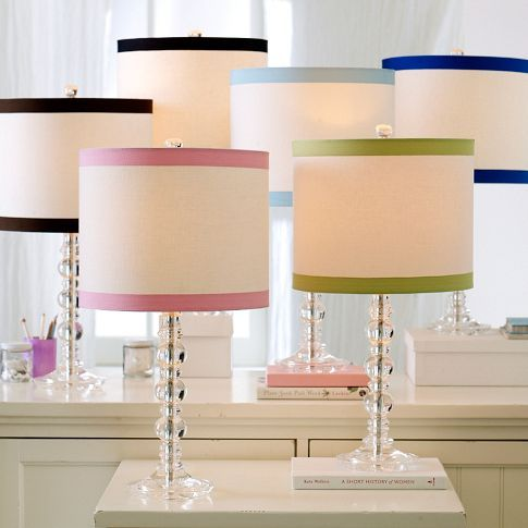 De Lite Lamp Base Table Lamps For Bedroom Lamp Bases