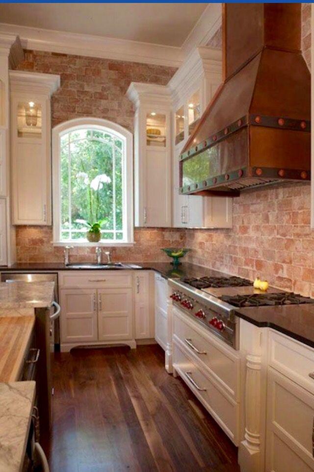Beautiful kitchen | Kitchens | Pinterest | Cosas interesantes ...