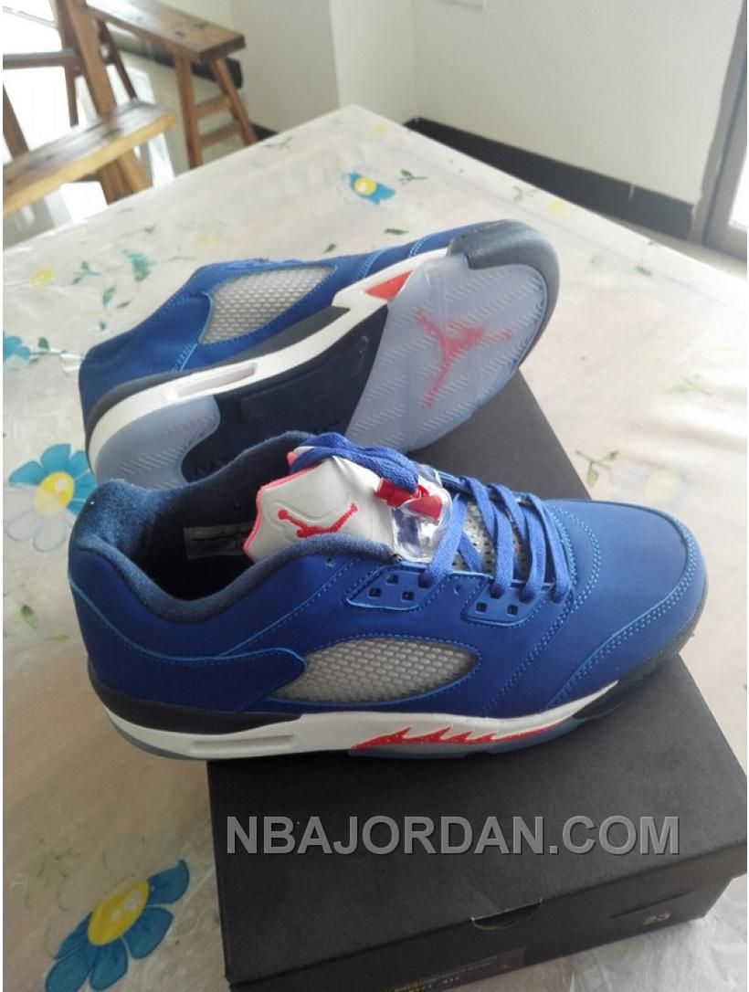 san francisco 73f1e a3670 http   www.nbajordan.com men-basketball-shoes-