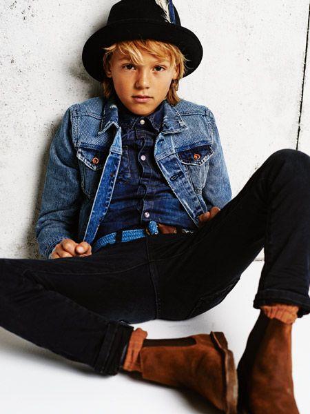sites scotchsoda de site kids fashion pinterest kind mode jungs und h bsche jungs. Black Bedroom Furniture Sets. Home Design Ideas