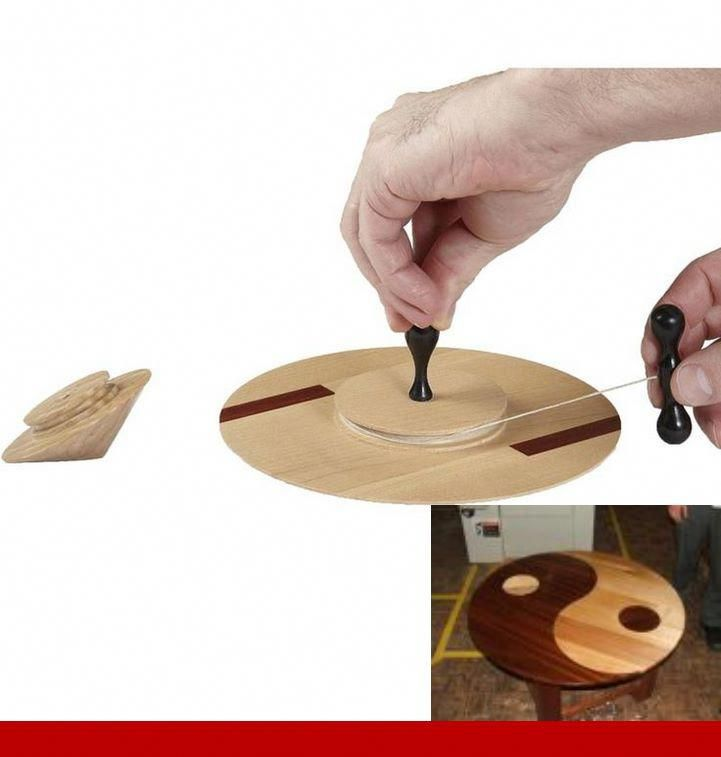 Wood Craft Ideas Uk Woodworkingprojects And Wooden Small