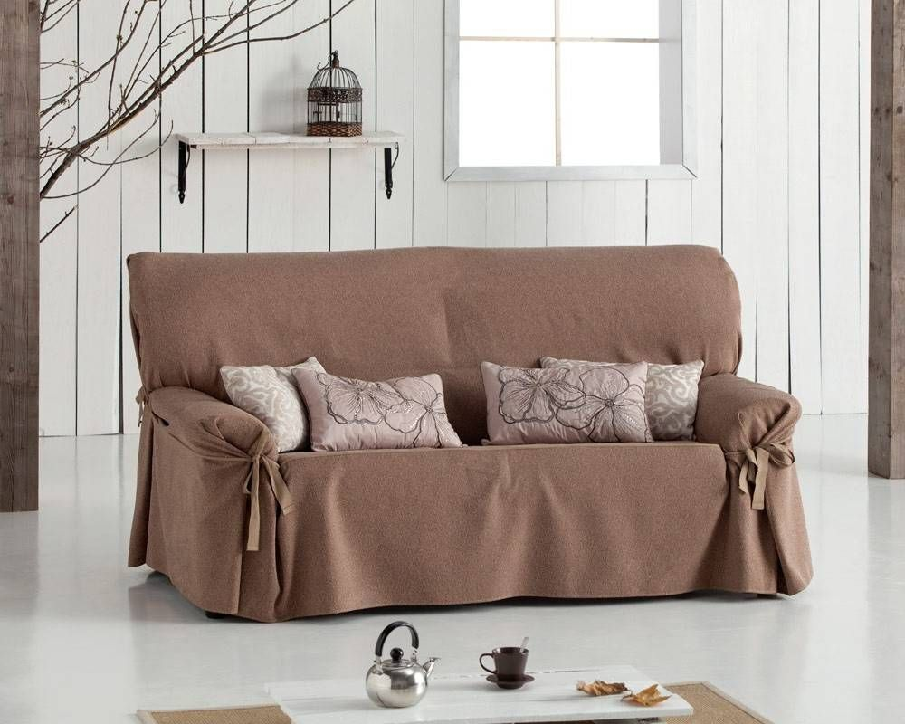 Housse Canape 2 Places Housse Canape 2 Places Avec Accoudoirs Canape Idees De In 2020 Home Decor Home Decor