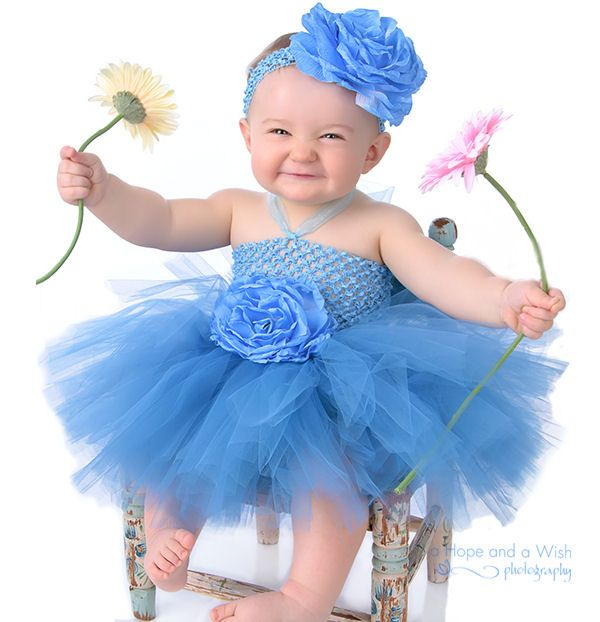 06cf3a872 1st Birthday Dresses For Your Baby Girl | Fashion Trends ♥ | Baby ...