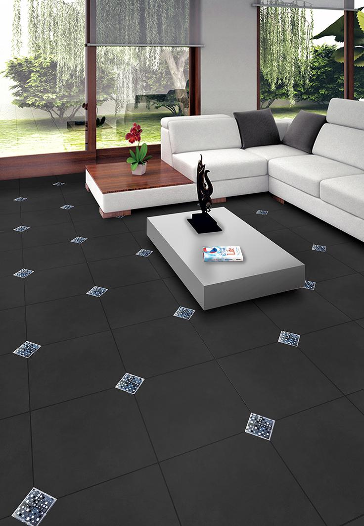 Sodimac homecenter peru pisos ambientes espacio for Sodimac terrazas