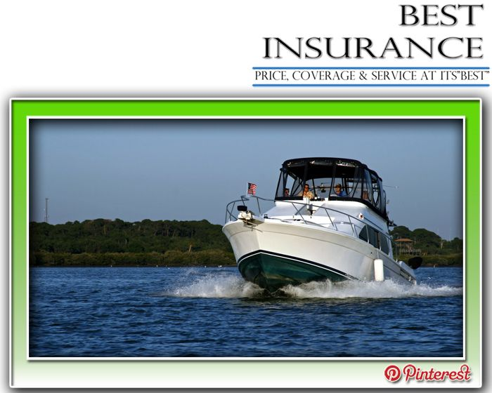 Boat Insurance Quote Classy Homeinsuruancebocaraton Boat Insurance Quote  Boat Insurance Quote