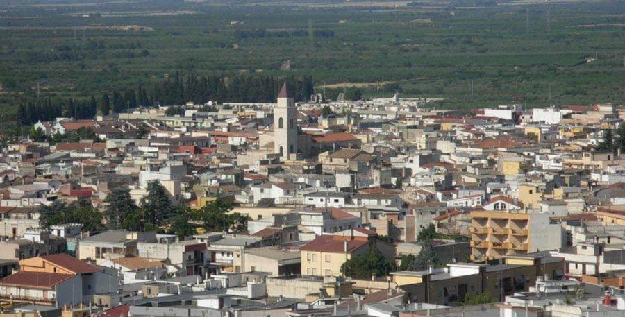 Cassano delle Murge   Apulia Destination   Estate, Storico ...