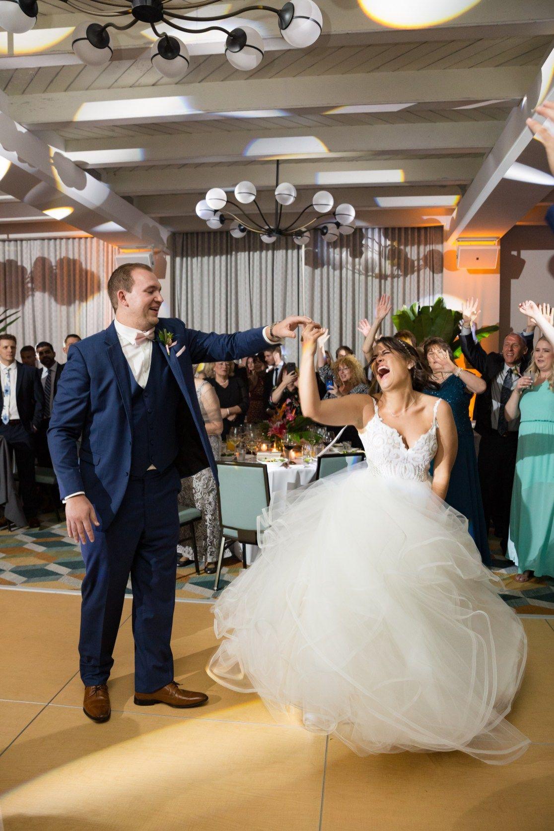 44+ Wedding planner miami beach ideas
