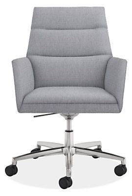 Modern The Tenley Office Chair