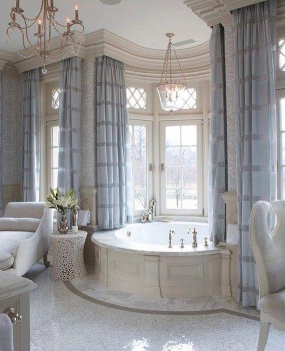 Photo of 32+ Luxus Badezimmer umgestalten, dass Sie diese Ideen kopieren müssen   SHW HAUSDEKOR