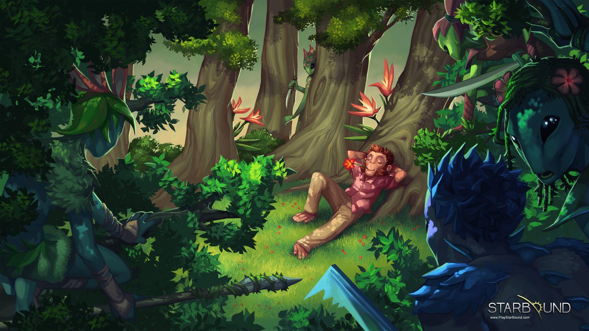 Good Wallpaper Minecraft Terraria - 160696835ab7f03ddb24d2123ad9c6fa  Picture_103673.jpg