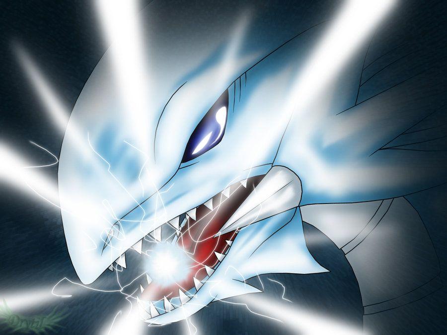 Blue eyes white dragon blue eyes white dragon armor