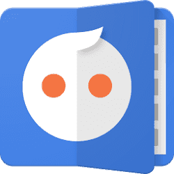 Now for Reddit v5.8.4 build 163 [Pro] [Latest] Android