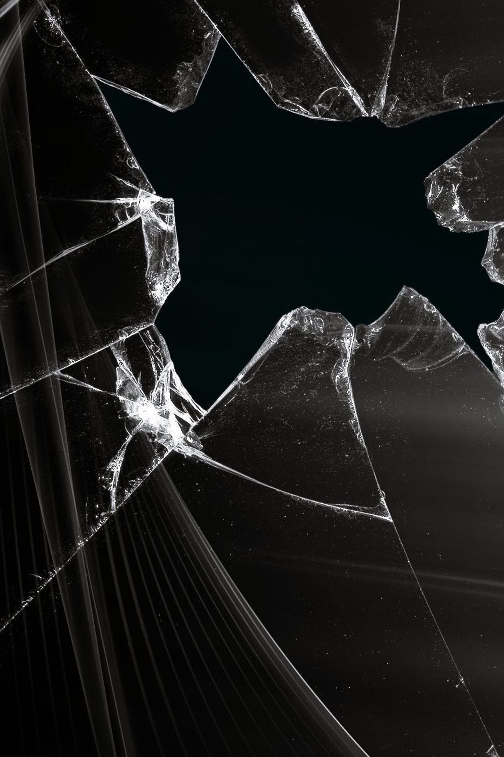 Best Broken Screen Wallpaper Hd Free Download In 2020 Broken