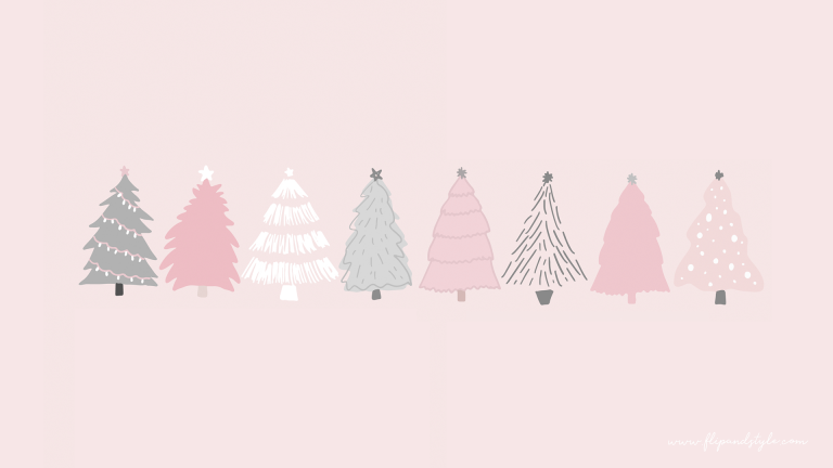 Free Wallpapers Backgrounds Christmas Festive By Flip And Style Christmas Desktop Wallpaper Free Wallpaper Backgrounds Cute Christmas Wallpaper