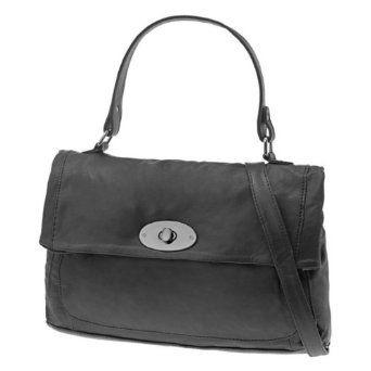 ALDO Stubler - Leather Bags $59.98